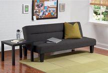 Classroom furnishing / by Tiffany Dardis