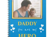 Zazzle ~ Gifts for Dad