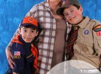 Cub Scout Events / by Janet Courrege