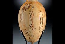 užité umění, keramika (ceramics)
