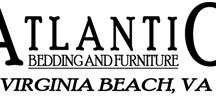 Atlantic Bedding and Furniture Stores in Virginia Beach