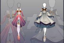 платья мимими
