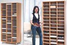 Group products: Mailroom and Packaging /  Tel: 01446 772614  Web: www.storagedesignltd.com  Email: info@storage-design.ltd.uk