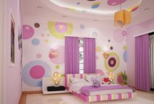 Wallpaper Interior Design / When it comes to wallpaper, interior design, we strive to meet all your expectations. The demand for wallpapers is increasing day by day.  http://ultrawalls.com/