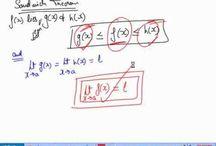 Pioneer Maths Videos