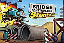 BC Stunts FREE E03 Walkthrough GamePlay Android Game