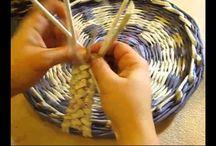 Baskets - Do It! / by Stony Hill Farm Greenhouses, LLC