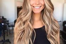 vlasy-farba, strih