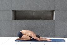 Meditation & chakras