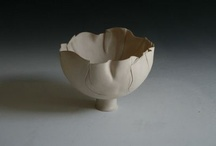 Mary Rogers (1929, England) Amazing potter