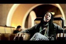 Music - Imany
