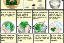 Nihon Cooking