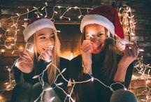 Christmas quality