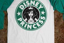 clothes - tshirt designs