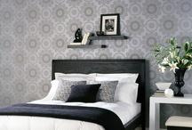 Bedrooms / Sypialnie