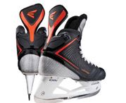 Top Sellers / Most Popular products available / by Great Skate Hockey Supply Company