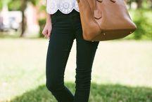 Summer-Wear