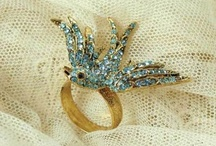 victorian jewelery