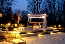Outdoor/Landscape Lighting / Outdoor/Landscape Lighting