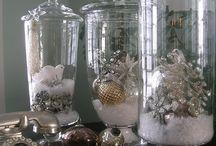 dekoracje swiateczne