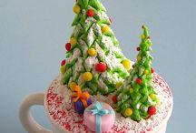 small christmas food ideas
