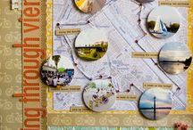 travel book ideas