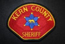 SHERIFF USA