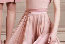 elbise karisik