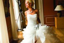 Wedding / by Carly Hewitt
