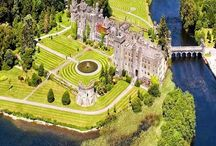 Irland - Ireland