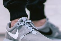 Nike / Sportswear for Men