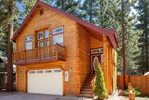 Bijou's Best / You will love this 4 bedroom, 3 bathroom home! It is centrally located in South Lake Tahoe and beautifully decorated throughout. Complete with a game room, bunks for the kids, and a fun-filled backyard with a hot tub and all.