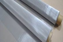 Stainless steel wire mesh cloth