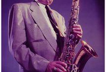 Jazz photos