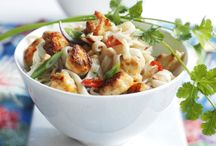 New Quorn Recipes / These new Quorn recipes are as delicious as they are easy to make!