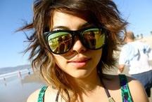 Hayley Kiyoko