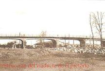 Córdoba en el recuerdo