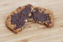 my biscuit recipe