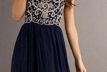 dress!:)