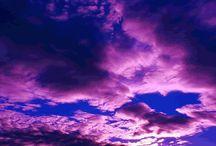 violet stuff