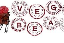 vegan blogs / by michelle robles