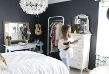 room design *.*