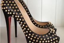 fashion  / by lauren Kipple