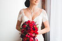 Brides / Beautiful brides, brides look