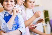 Çocuk Bakımı/Childcare
