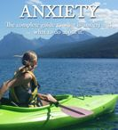 Anxiety / Advice and resources for managing and reducing your anxiety, living more and achieving your goals.