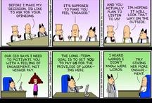 Managerial wisdom