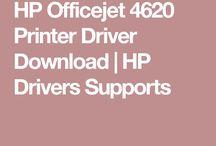 hpdriverssupports.com