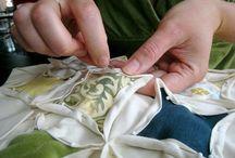 Craft Ideas / diy_crafts / by ANNIE NEO