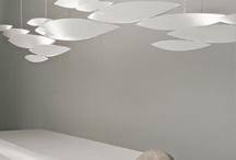 Home&interior / home_decor